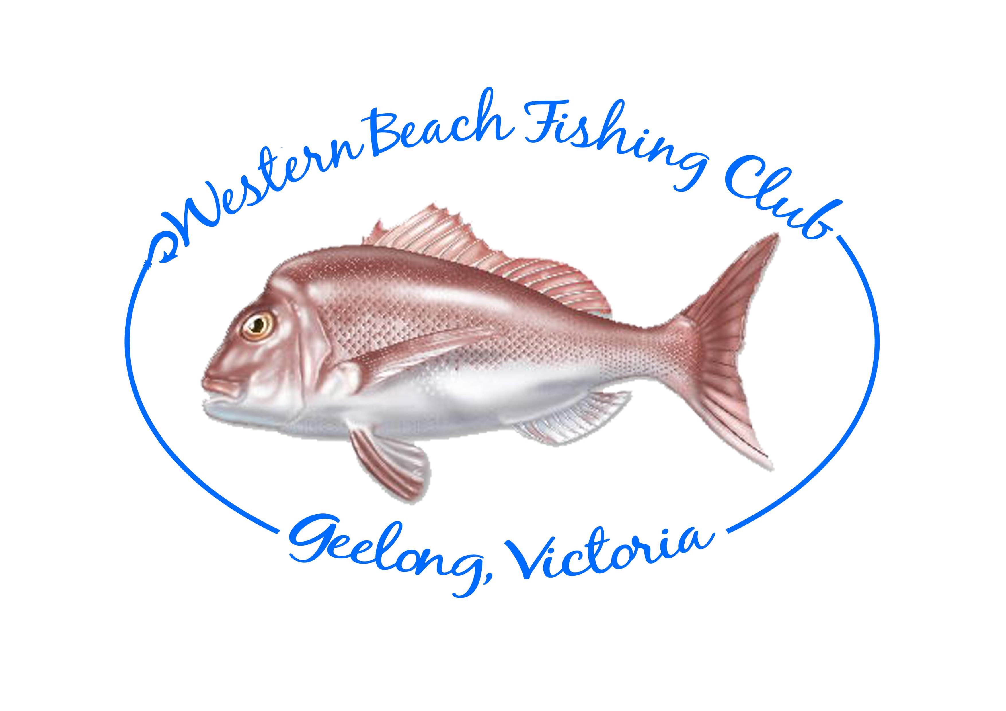 WBFC Logo.jpg