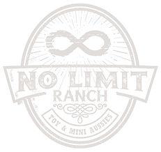 NO-LIMIT-RANCH-LOGO-FOR-BLACK-BACKGROUND.jpg