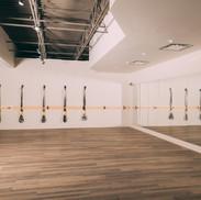 studio_3