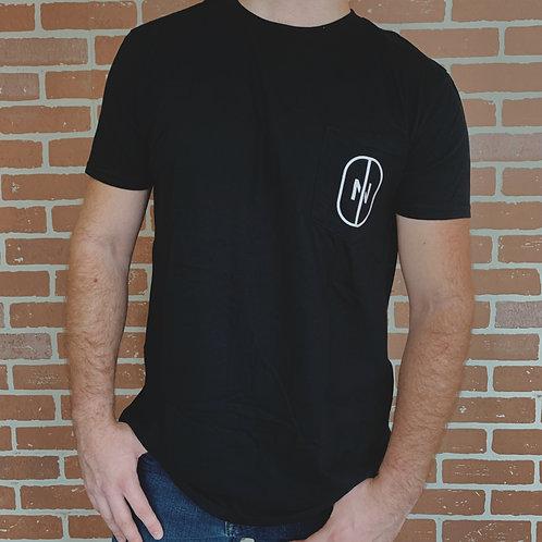 T-Shirt Nostaa