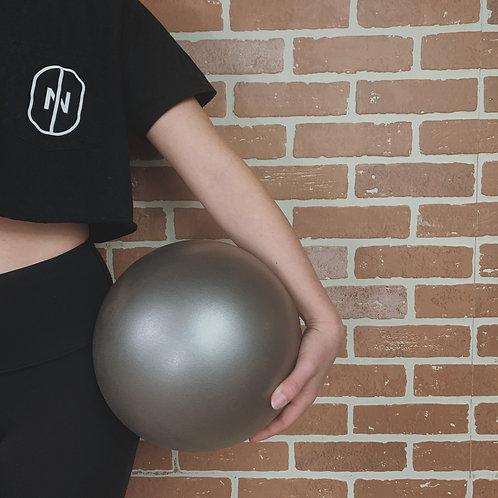 Ballon de Pilates Nostaa