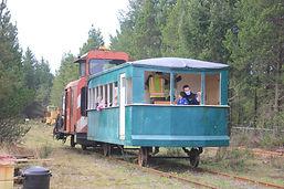 Pumpkin train 063.JPG