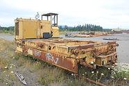 Transpoter-for sale sign 001.JPG