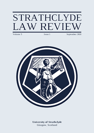 SLR Cover.png