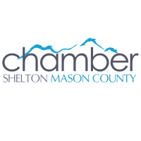 2019-Chamber-Logo-Square.png