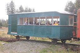 Pumpkin train 059.JPG