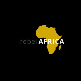 Rebel Africa Logo