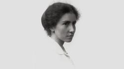Gizmodo: Happy Birthday to Dorothy Garrod, One of the First Women Archaeologists