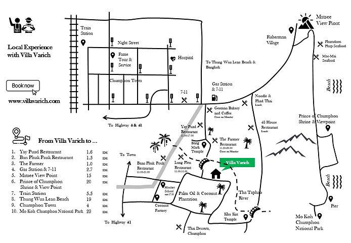 Villa Varich Map Travel .jpg