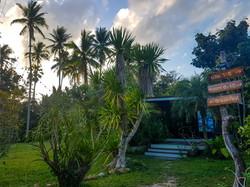 Villa Varich Area
