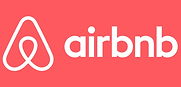 Airbnb-Logo-Contest-830x400.png