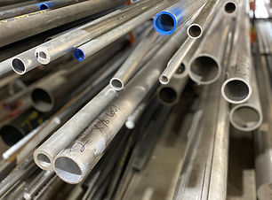 Aluminum Round Tubing_ Pipe.jpg