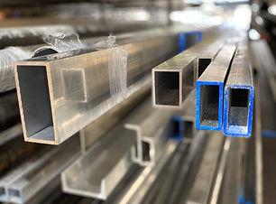 Aluminum Rectangular Tubing.jpg