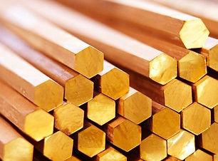 copper-hex-bar2.jpg