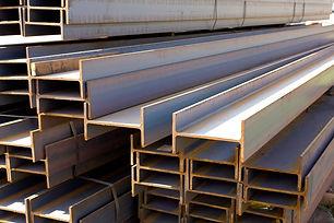 Wide-Flange-Beams steel.jpg