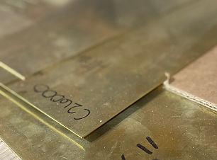 Brass Sheet_ Plate.jpg