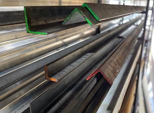 Steel Angle.jpg