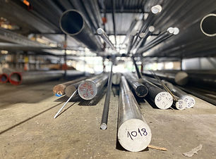 steel cold rolled round bar.HEIC