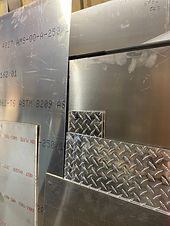 Aluminum Sheet_ Plate.jpg