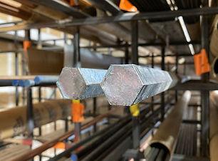 Steel Hex Bar.jpg
