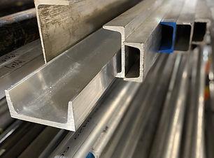 Aluminum Channel.jpg