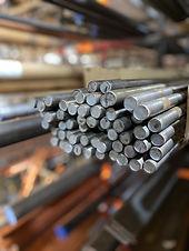 Steel Round Bar(1).jpg