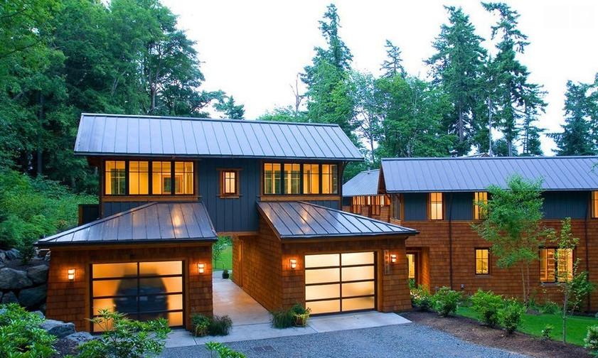 fort-wayne-metal-roof.jpg