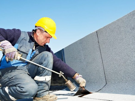 Fort Wayne Indiana Commercial Roofing