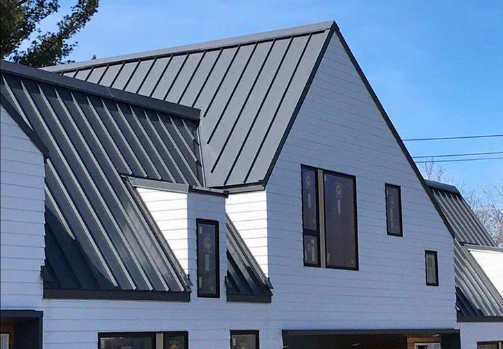 metal-roof-fort-wayne.png