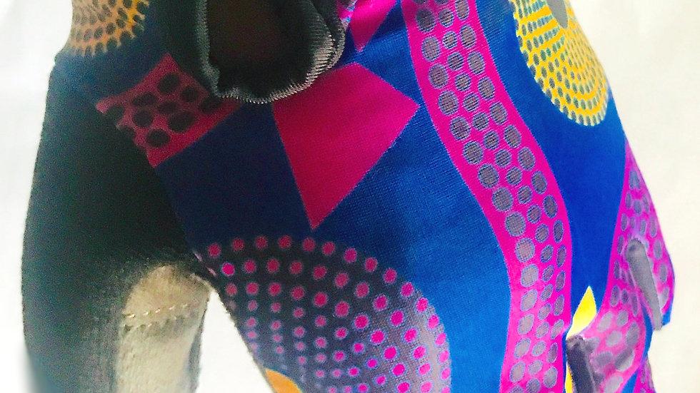 MOROLAYO  Gym Gloves