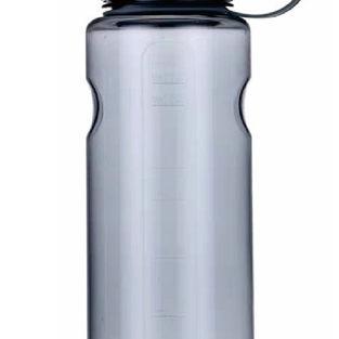 BPA Free Sports Bottle