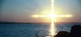 suncross.jpg