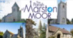 Marston Moor