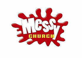Messy-Church-Logo.jpg