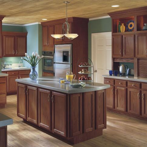Benton Mocha Kitchen 1.jpg