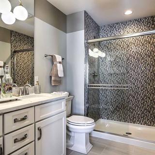 Addison 5PC Linen Bath 2.jpg