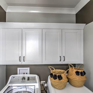 Addison Alpine White Laundry 2.jpg