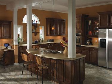 Brisbin Mocha Kitchen 1.jpg