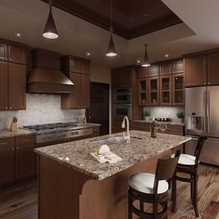 Belleview Nutmeg Kitchen 1.jpg