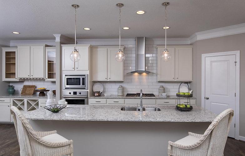 kitchen (42 of 140).jpg