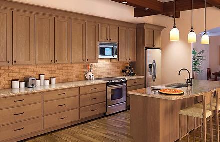 Hargrove Toffee Kitchen.jpg