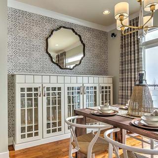 Addison Linen Dining Room Built-In 2.jpg