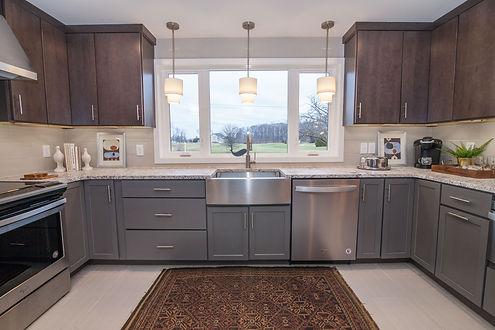 kitchen (103 of 140).jpg