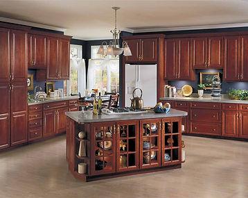 Langdon 5PC Mocha Kitchen 1.jpg