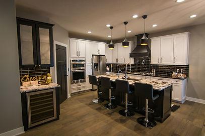 kitchen (64 of 140).jpg