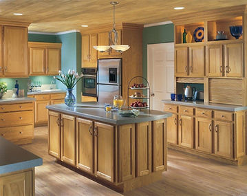 Benton Honey Kitchen 1.jpg