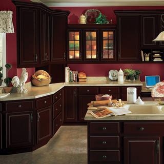 Touraine Slab Espresso Kitchen 1.jpg