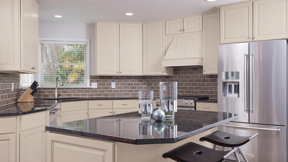 Weston Slab Linen Kitchen 1.jpg