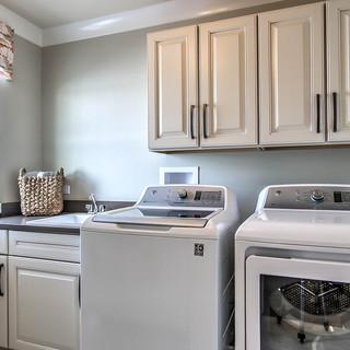 Lisburn Linen Laundry 4.jpg