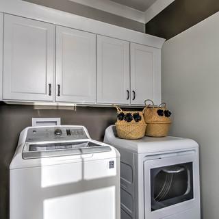 Addison Alpine White Laundry 1.jpg